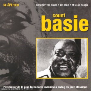 Count Basie - Jazz Indispensable - Zortam Music