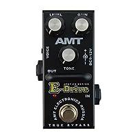 AMT Electronics / E-Drive mini エーエムティー [ディストーション][オーバードライブ]