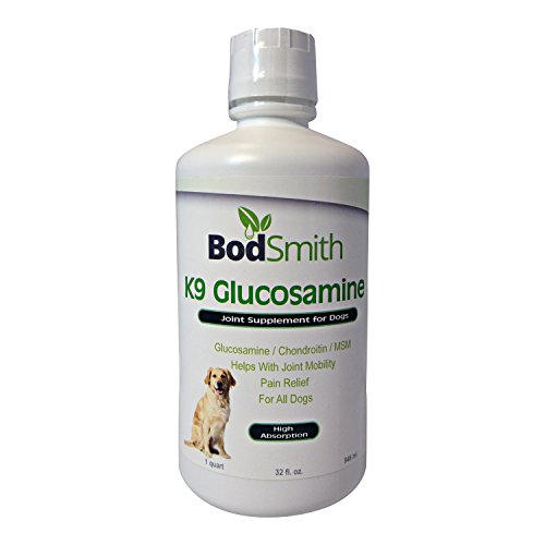 liquid-glucosamine-for-dogs-with-chondroitin-msn-hyaluronic-acid-safe-natural-arthritis-pain-relief-
