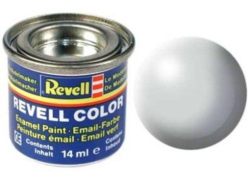 32371-Revell-hellgrau-seidenmatt-RAL-7035-14ml-Dose