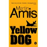 Yellow Dogby Martin Amis