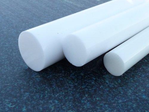 rod-ptfe-blanco-oe-22-mm-de-barra-redonda-de-largo-100-mm-teflon