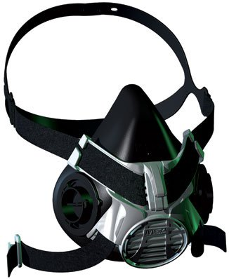 generique-demi-masque-respiratoire-advantage-420-