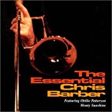 The Essential Chris Barber