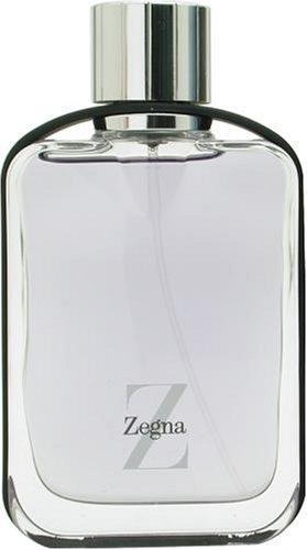 z-zegna-by-ermenegildo-zegna-for-men-eau-de-toilette-spray-34-oz
