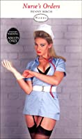 Nurse's Orders (Nexus)
