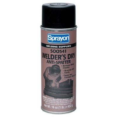 sprayon-wl541-anti-weld-spatter-coating-spray-155-oz-aerosol-can-flammable-s00541000-price-is-per-ca