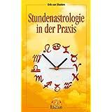 Stundenastrologie in der Praxis.