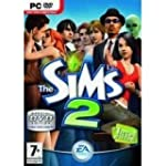 Sims 2 Special DVD Edition