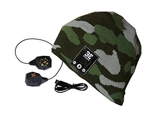 be-headwear-bluetooth-headset-for-universal-smartphones-retail-packaging-camo