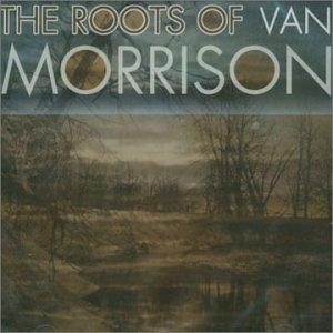 Roots of Van Morrison