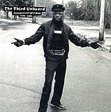 echange, troc Compilation - The Third Unhead Connecticut Hip Hop 1979-1938