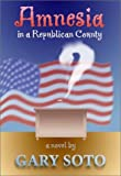 Amnesia in a Republican County