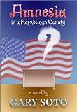 Amnesia in a Republican County