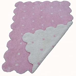 Alfombras lavables sharemedoc - Amazon alfombras pasillo ...