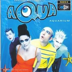 [Musique] Vos pochettes d'albums CD préférées! 419WWV4XA3L._SL500_AA240_