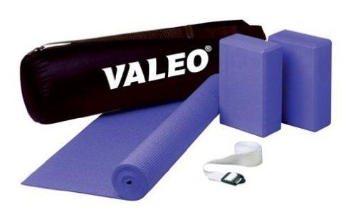 Valeo Yoga Kit сцепление valeo phc