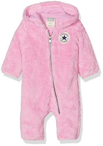 converse-baby-madchen-schneeanzug-sherpa-coverall-rosa-icy-pink-50-herstellergrosse-0-3m