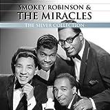 Songtexte von Smokey Robinson & The Miracles - The Silver Collection