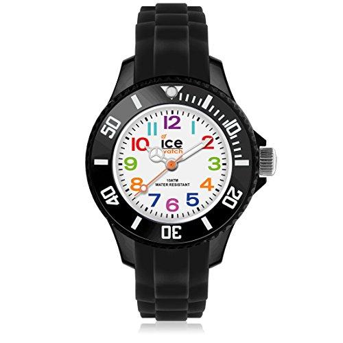 ice-watch-kinder-armbanduhr-ice-mini-schwarz-mnbkms12