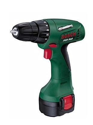 Bosch Taladro atornillador PSR 960