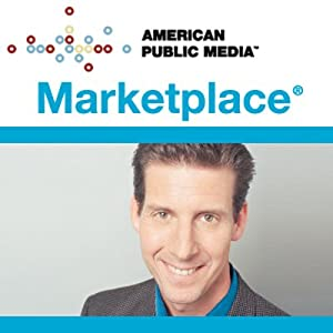 Marketplace, November 09, 2011
