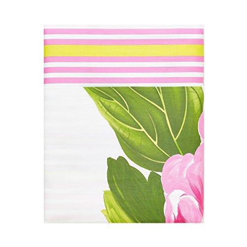 Designers Guild 3359100000000 - Artículo textil del hogar, 240 x 220, color rosa