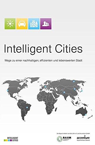 intelligent-cities-wege-zu-einer-nachhaltigen-effizienten-und-lebenswerten-stadt