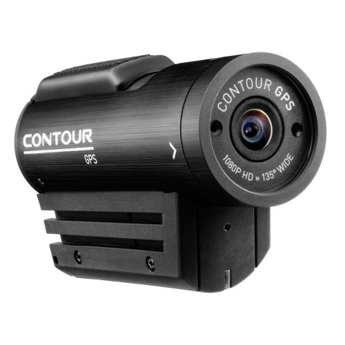 Contourgps Camera
