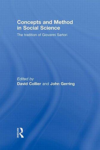 Dating methods in science