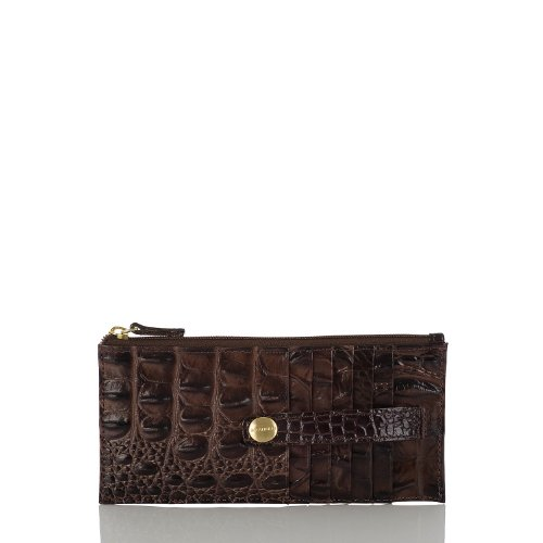 Credit Card Wallet<br>Cocoa Melbourne