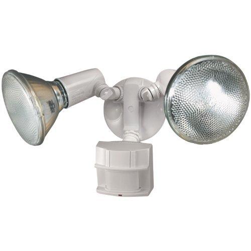 heath-zenith-hz-5411-wh-heavy-duty-motion-sensor-security-light-white-by-heath-zenith