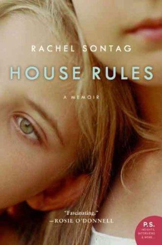 House Rules: A Memoir (P.S.)