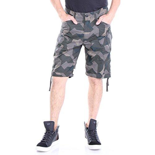 G-star - Shorts Rovic Bermuda - 30 Maschi