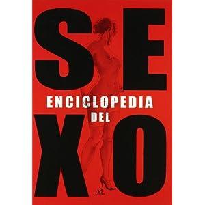 Enciclopedia sexo sexo joanidisa