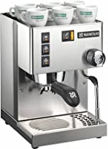 Hot Sale Silvia Version 3 Espresso Machine