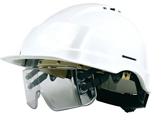Schutzhelm-Iris2-Helm-mit-Brillen-Maske-wei