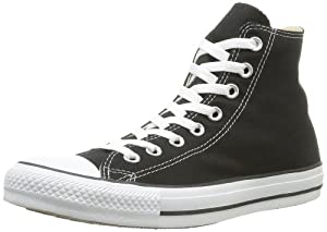 Converse Basic Leather Chucks 140024C CT HI Beluga 39