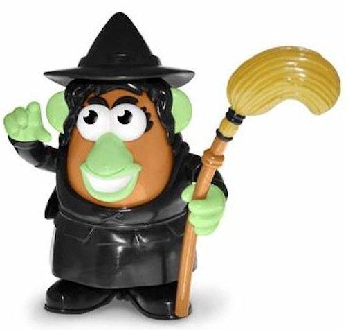Mr Potato Head Hat front-1024761