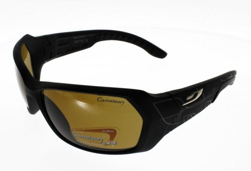 julbo-dirt-negro-lentes-y-cameleon-polarise-fotocromico-hombre-indice-2-a-4