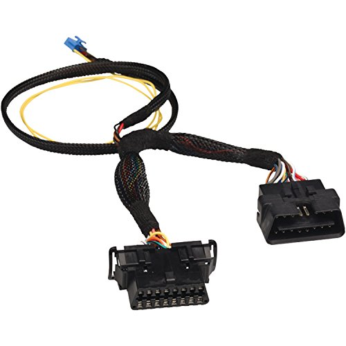 ssis documenter directed electronics tlth1 toyota t harness for tl1 type models