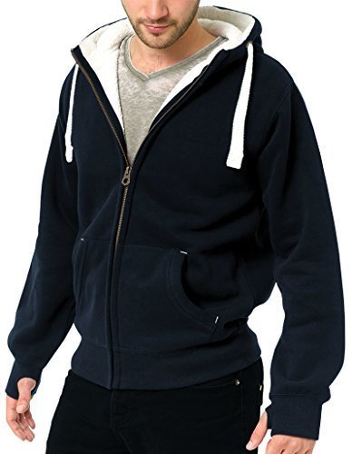 sherpa-fleece-premium-quality-zip-hoodie-peach-finished-with-high-neck-styling