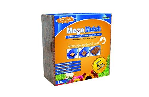 plantbest-mega-mulch-88lbs