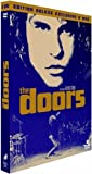 echange, troc The Doors - Edition deluxe 2 DVD