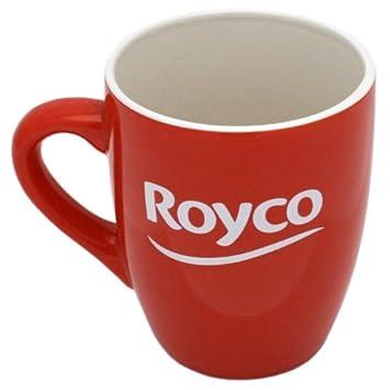 To Xcvbgfdsd6 To Tasse Xcvbgfdsd6 Royco300mlWhere Tasse Royco300mlWhere Buy Royco300mlWhere Buy To Tasse uOPXkZi