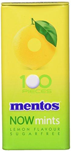mentos-now-mints-mini-confetti-senza-zucchero-gusto-limone-100-pezzi