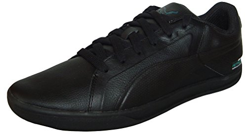 Puma-Mens-MAMGP-Court-S-H2T-Sneakers