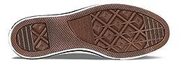 Converse Men\'s Chuck Taylor All Star Ox Sneaker 7.5 Navy