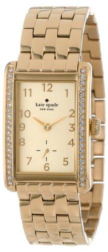 Kate Spade 1YRU0118 Orologio Da Donna