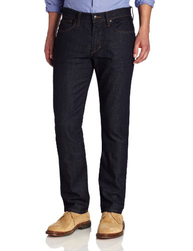 Joe's Jeans Men's Brixton Straight and Narrow Jean in Andy, Andy, 34x34